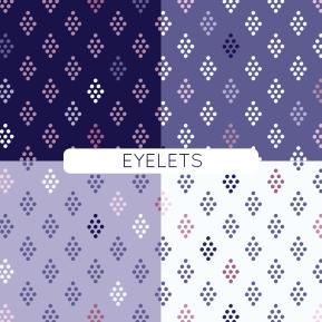 EYELETS-05