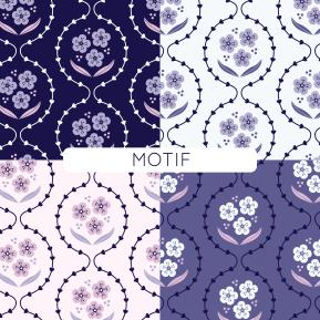 MOTIF-05