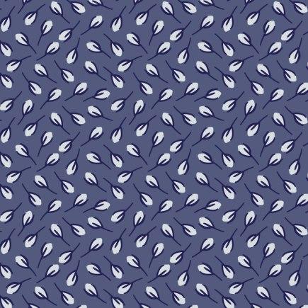 scattered-buds---blue