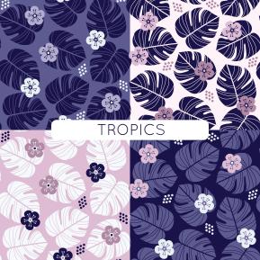 TROPICS-05