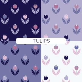 TULIPS-05