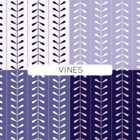 VINES-07